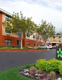Extended Stay America Stes Santa Barbara