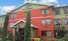 Extended Stay America Stes Cypress Ck Nw
