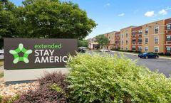 Extended Stay America Prem Stes Pinevill