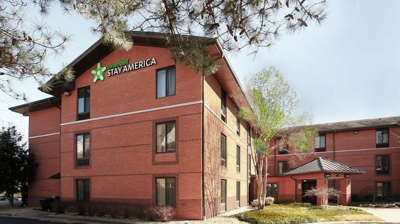 """Extended Stay America Stes Cary S Regenc Exterior. Images powered by <a href=""""http://web.iceportal.com"""" target=""""_blank"""" rel=""""noopener"""">Ice Portal</a>."""