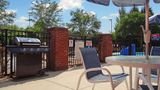 Extended Stay America Stes Cary S Regenc Other