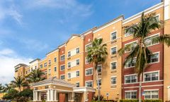 Extended Stay America Stes Mia Doral 25T