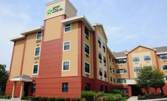Extended Stay America - Newark Airport
