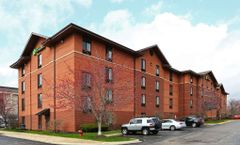 Extended Stay America Stes Lombard Yorkt