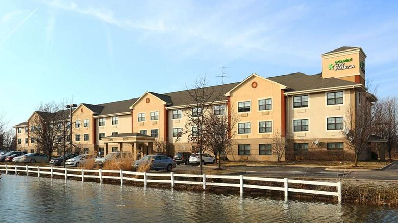"""Extended Stay America Stes  Canton Exterior. Images powered by <a href=""""http://web.iceportal.com"""" target=""""_blank"""" rel=""""noopener"""">Ice Portal</a>."""