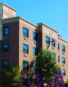 Extended Stay America Stes  Dearborn