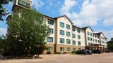 Extended Stay America Stes Houston Westh Exterior