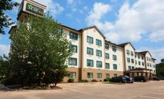Extended Stay America Stes Houston Westh