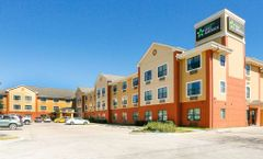 Extended Stay America Stes Med Ctr Green