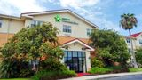 Extended Stay America Stes Corpus Christ Exterior