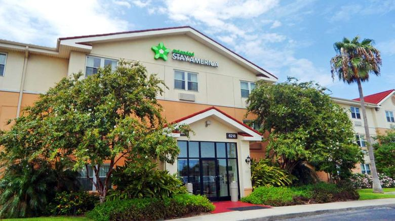 """Extended Stay America Stes Corpus Christ Exterior. Images powered by <a href=""""http://web.iceportal.com"""" target=""""_blank"""" rel=""""noopener"""">Ice Portal</a>."""