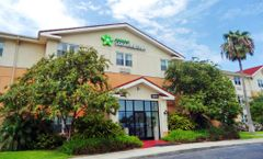 Extended Stay America Stes Corpus Christ