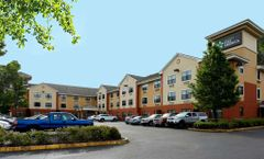 Extended Stay America Stes Olympia Tumwa
