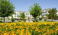 Extended Stay America Stes Reno S Meadow