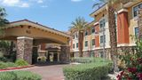Extended Stay America Stes Psp Airport Exterior