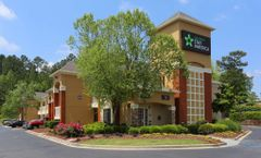 Extended Stay America Stes Birmingham Pe