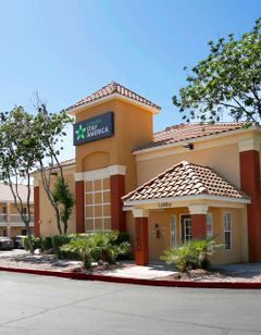 Extended Stay America Stes Scottsdale Ol