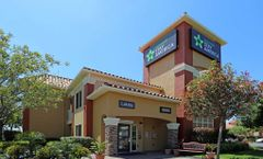 Extended Stay America Stes San Diego Sor