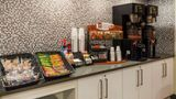 Extended Stay America Stes Mia Airport B Restaurant