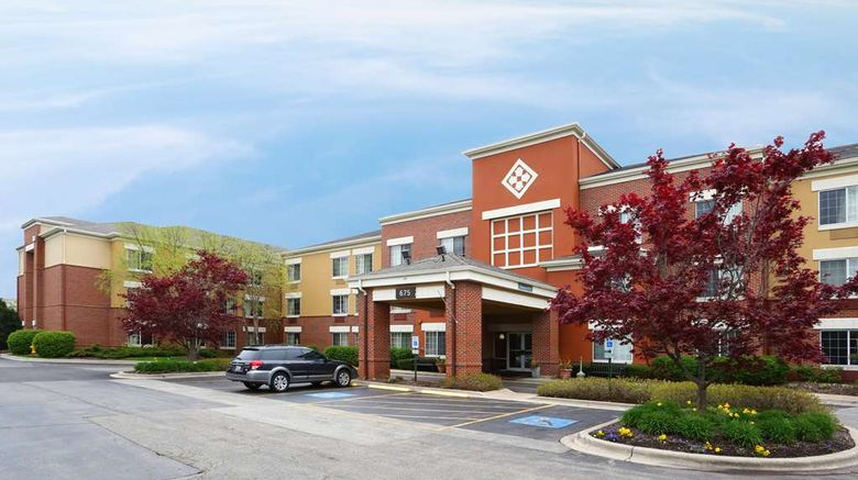 """Extended Stay America Stes Vernon Hll Li Exterior. Images powered by <a href=""""http://web.iceportal.com"""" target=""""_blank"""" rel=""""noopener"""">Ice Portal</a>."""