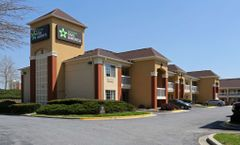 Extended Stay America Stes Bwi Airport I