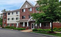 Extended Stay America Stes Boston Peabod
