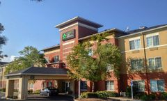 Extended Stay America Stes Waltham 52 4T