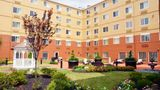 Extended Stay America Stes Secaucus Nyc Other