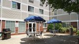 Extended Stay America Suites Raleigh Ne Other