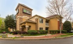 Extended Stay America Stes Franklin Cool