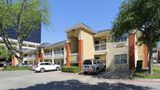 Extended Stay America Stes Dallas Coit R Exterior