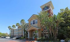 Extended Stay America Stes Tpa Airport N