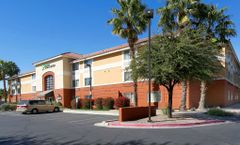 Extended Stay America Stes Scottsdale