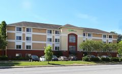 Extended Stay America Stes Buckhead