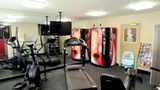 Extended Stay America Stes Perimeter Pch Health