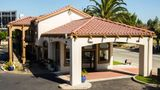 SureStay by Best Western Silicon Valley Exterior