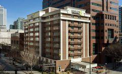 Home2 Suites by Hilton Atlanta Midtown