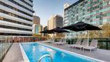 Vibe Hotel North Sydney Pool