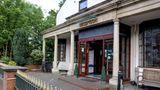 Sure Hotel by Best Western Birmingham S Exterior