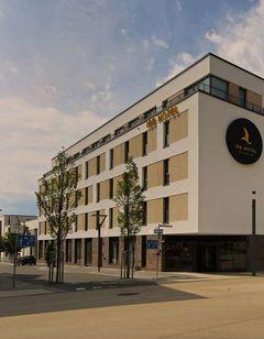 IBB Hotel Ingelheim