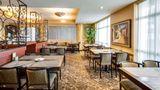 Monte Carlo Inn Oakville Suites Other