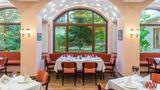 Caro Hotel Restaurant