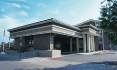 La Quinta Inn & Suites Glenwood Springs