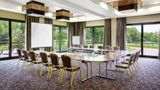 DoubleTree by Hilton Forest Pines Meeting