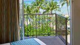 Aston Waikiki Circle Hotel Room