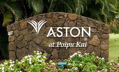Aston at Poipu Kai