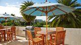 Luana Waikiki Hotel & Suites Other