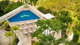 Luana Waikiki Hotel & Suites Suite