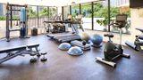 Luana Waikiki Hotel & Suites Health