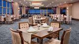 TRYP by Wyndham Izmit Restaurant